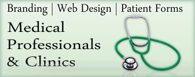 Click here for Online Services and Web Design for Medical Clinics